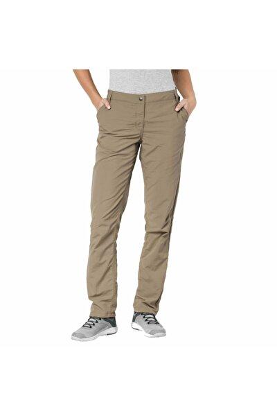 Kalahari Kadın Pantolon
