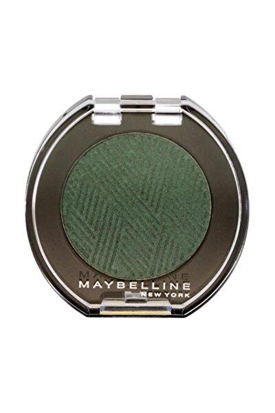 Göz Farı - Color Show Eyeshadow 20 Beetle Green 3600531061425