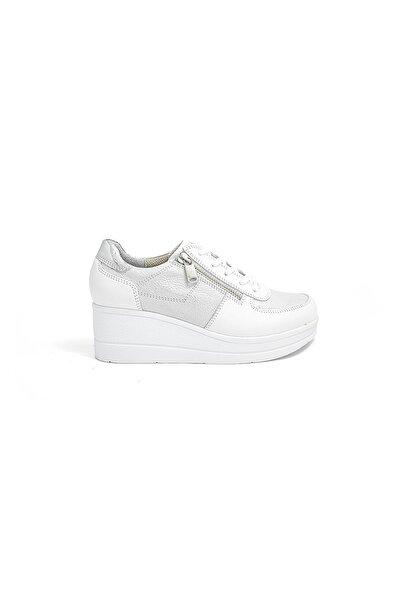 Kadın Adriana Sneaker