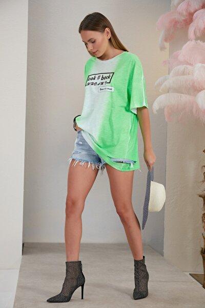 Kadın Shirt