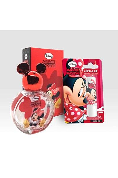 Minnie Mouse Parfüm Edt