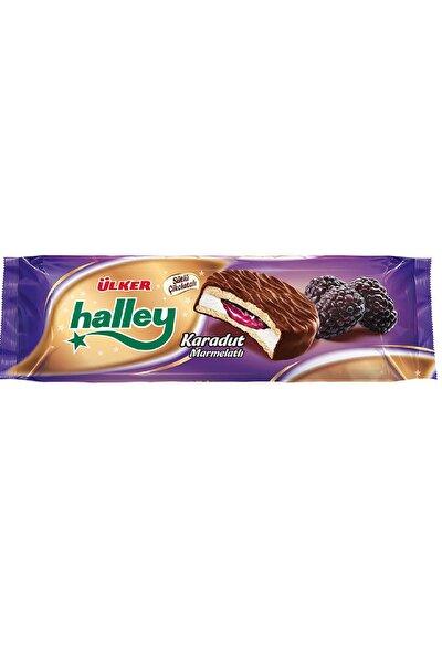 Halley Karadut Dolgulu 260 gr