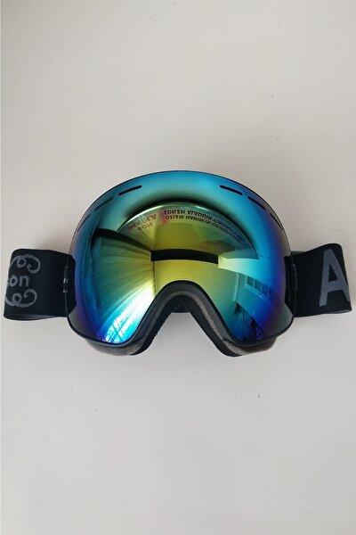 Profesyonel Kayak/snowboard Gözlüğü