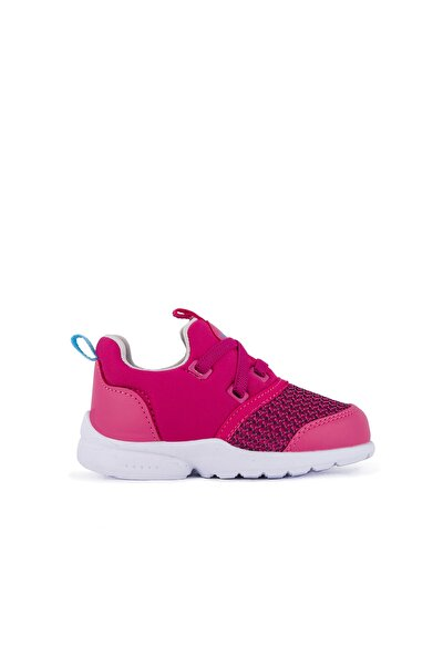 FUEL Spor Çocuk Ayakkabı Fuşya SA10LB004