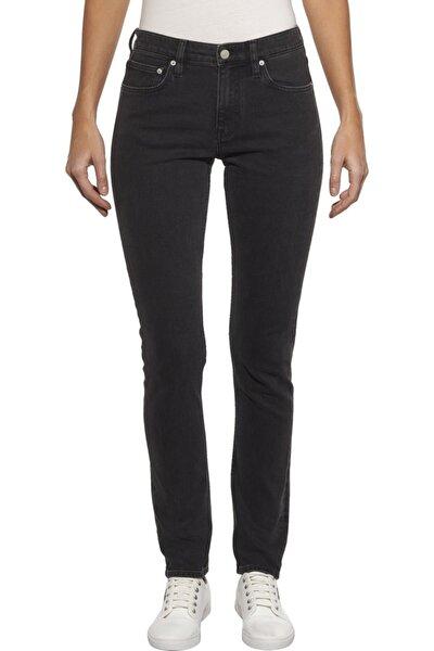 Kadın Siyah Pantolon J20j208930