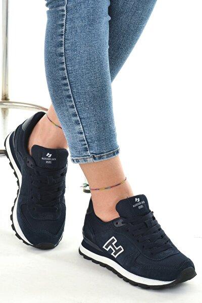 G Peru Nubuk Deri Kadın Spor Ayakkabı 102 19250