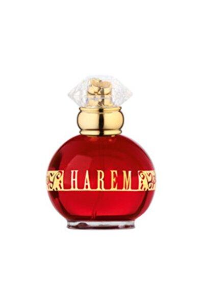 Harem Eau De Edp 50 ml Kadın Parfümü