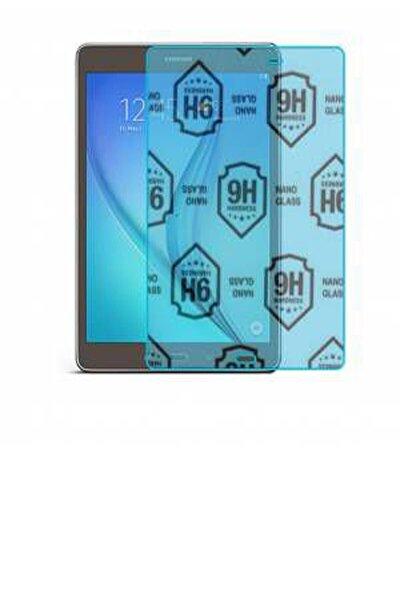 Lenovo M8 Tb-8505f Nano Kırılmaz Ekran Koruyucu Darbe Emici Esnek Film 8 Inç Hediyeli