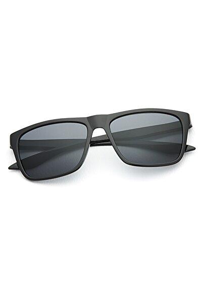 Erkek Güneş Gözlüğü Özel Tasarım Basic Apss015201