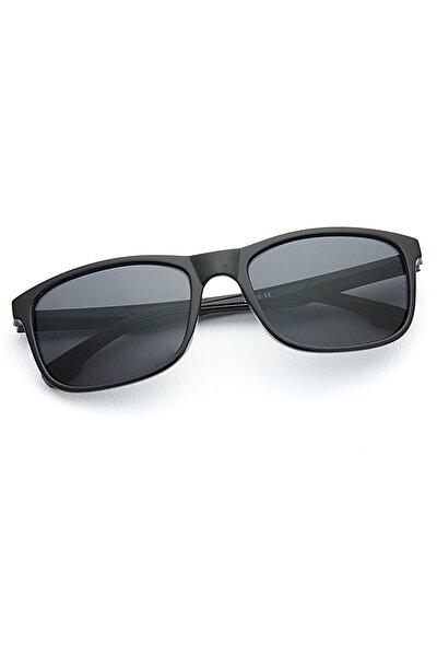 Erkek Güneş Gözlüğü Özel Tasarım Basicapss015801