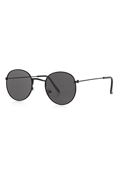 Unisex Güneş Gözlüğü Apss016902
