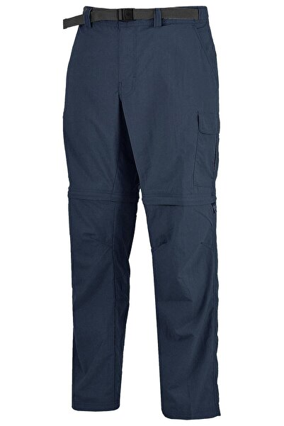 Am1572 Cascades Explorer C Erkek Pantolon