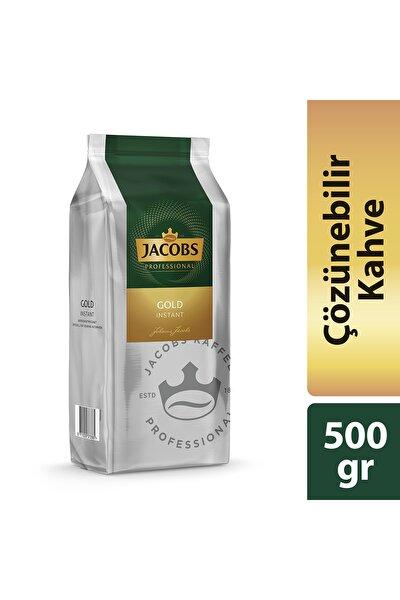 Monarch Gold Kahve 500 gr