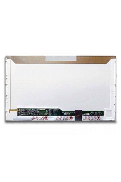 N156b6-l0b Rev.c1 15.6 Laptop Led Lcd Panel Ekran 40 Pin