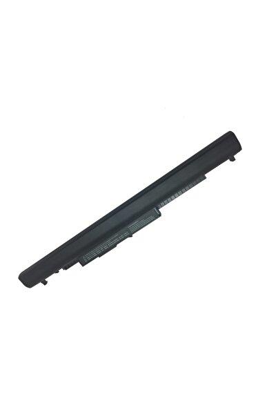 Hp 15-ba028nt Laptop Batarya Pil A++
