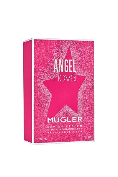 Angel Nova Edp 50 ml Kadın Parfümü 3439600049855