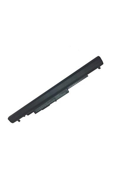 Hp Hstnn-lb6v Laptop Batarya Pil A++