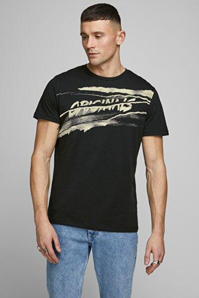 T-Shirt - Pola Originals Tee SS Crew Neck 12172119