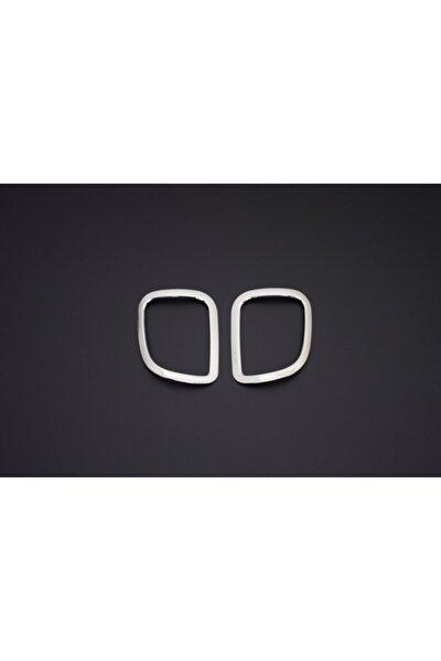 Mercedes Citan Reflektör Çerçevesi 2013 Ve Sonrası