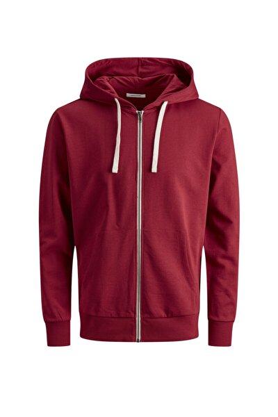 Sweatshirt 12136884 JJEHOLMEN