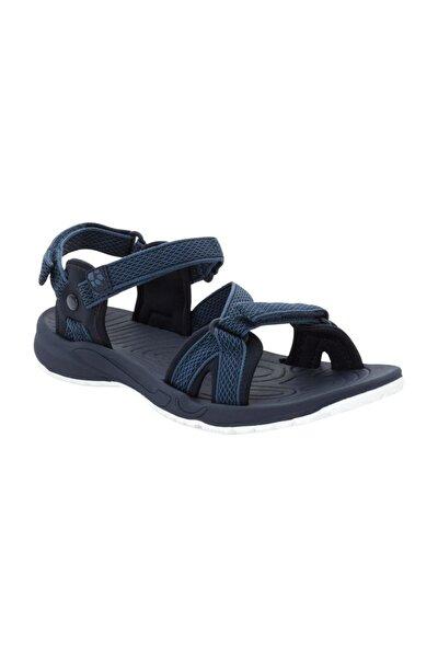 Lakewood Ride Kadın Sandalet - 4019041-1588