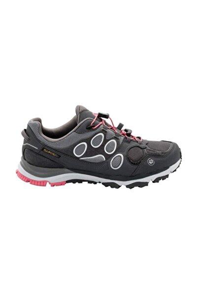 Trail Excite Texapore Low Kadın Ayakkabısı - 4018761-2099