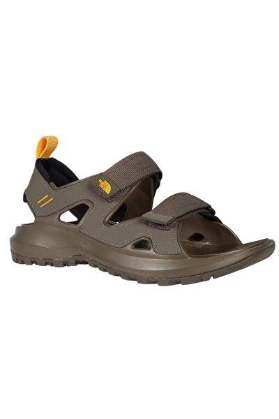Erkek Outdoor Sandalet - T946bhqh2