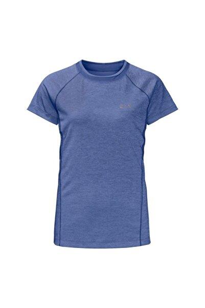 Hydropore XT Vent Kadın T-Shirt - 1805401-1098