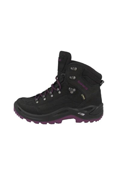 Kadın Bot & Bootie - Trekking 320945 9957 - 320945-9957