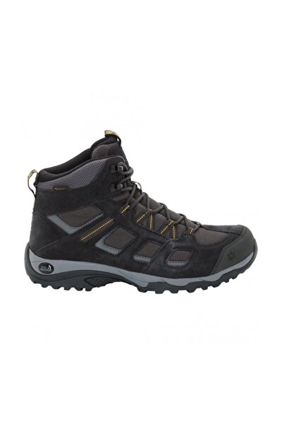 Vojo Hike 2 Texapore Erkek Bot - 4032371-6350