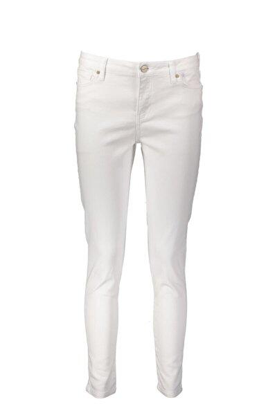Kadın Skinny Pantolon 20y Lf2023159
