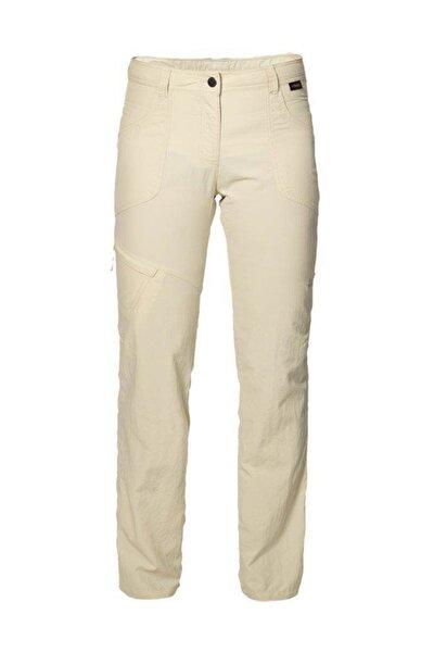 Marakech Roll Up Kadın Pantolon - 1503691-5017