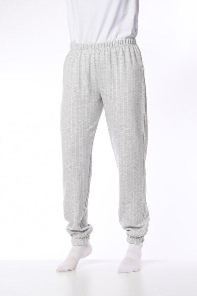 Kadın Tek Alt Pijama