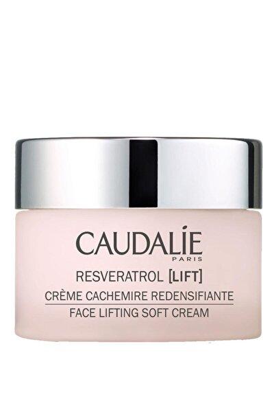 Resveratrol Lift Night Infusion Cream Gece Kremi 25 ml