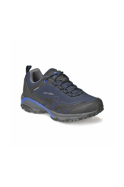 Kadın Casual Ayakkabı - Fest Kadın Waterproof Outdoor Ayakkabı 100263757