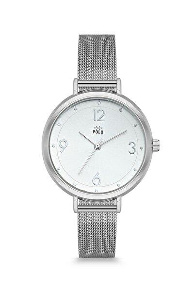 P1212h-bh-01 Kadın Kol Saati