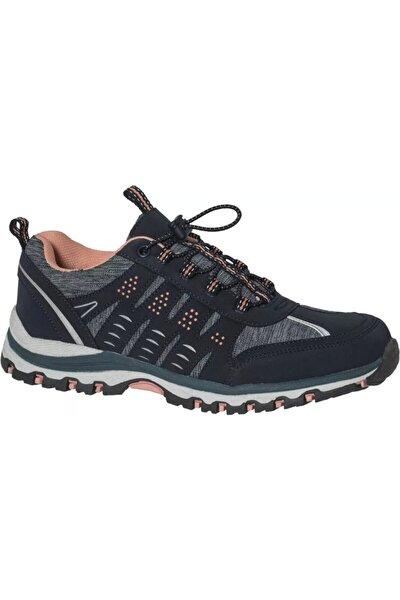 Deichmann Kadın Lacivert Trekking Ayakkabı 11003967