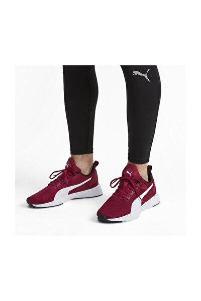 Flyer Erkek Koşu Ayakkabısı