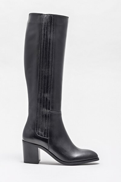 Kadın RENIE-1 Çizme 20K012