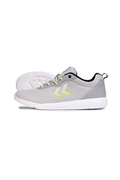 Unisex Gri Hmloslo Sneaker