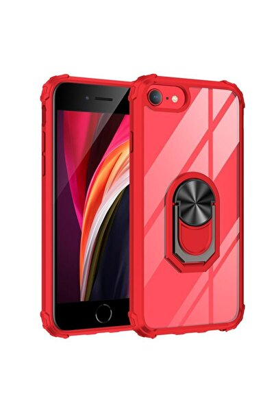 Apple Iphone 6 Mola Kapak Kılıf
