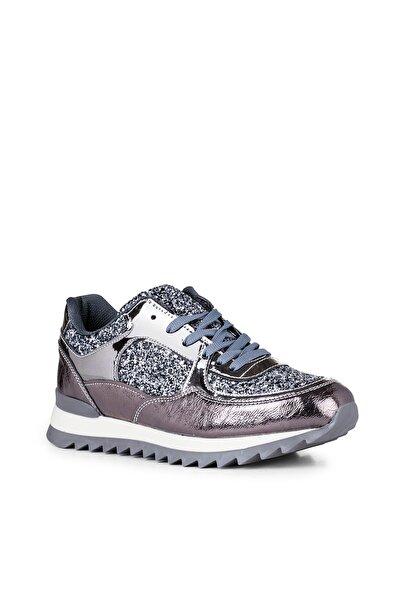 Kadın Sneaker 14045