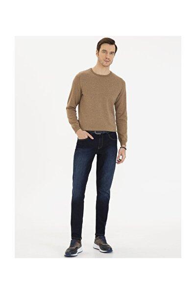 Erkek Jeans G051SZ080.000.1216761