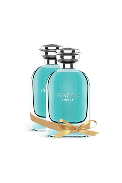 Baoli Edp 90 ml Erkek 2'li Parfüm Set PK94461