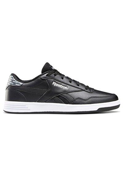 ROYAL TECHQUE T Siyah Kadın Sneaker Ayakkabı 100533879