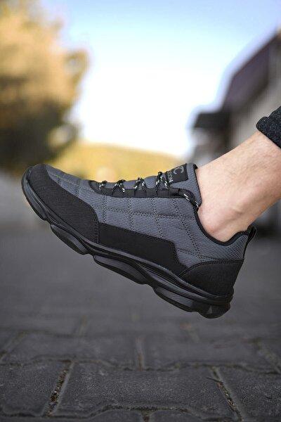 Füme Erkek Sneaker 00121310
