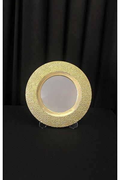 Gold Dövme Model Plastik Supla 6'lı