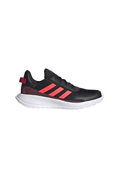 TENSAUR RUN K Turuncu Kadın Koşu Ayakkabısı 100663950