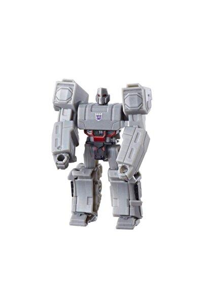 Cyberverse Küçük Figür - Optimus Prime