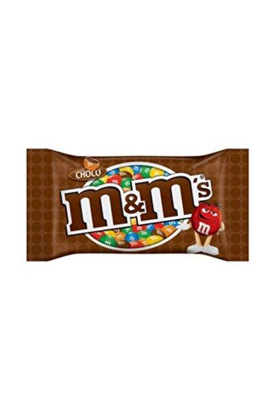 Draje Çikolata 45 gr